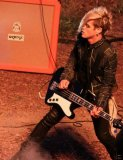 Photo de TommyJoeRatliff-56