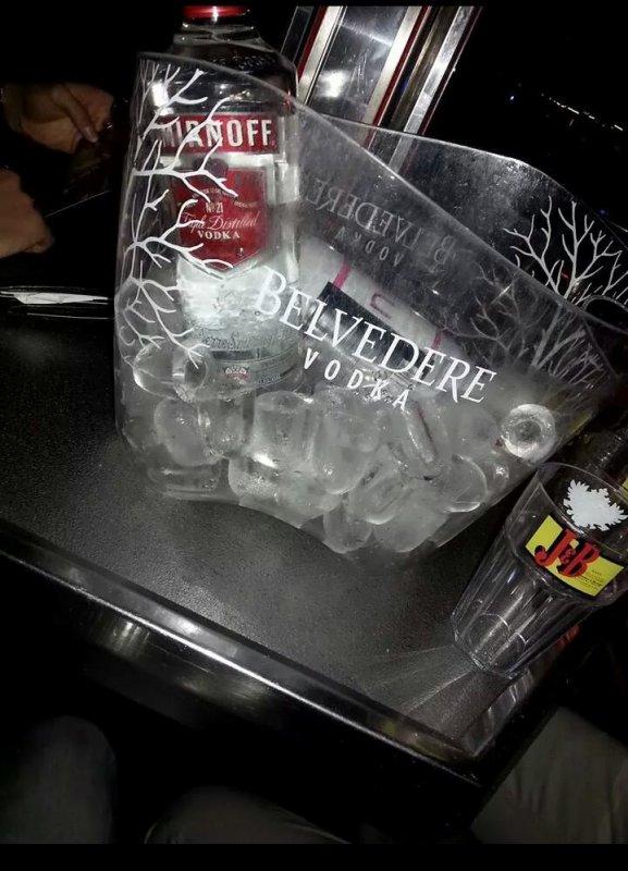O seteclub