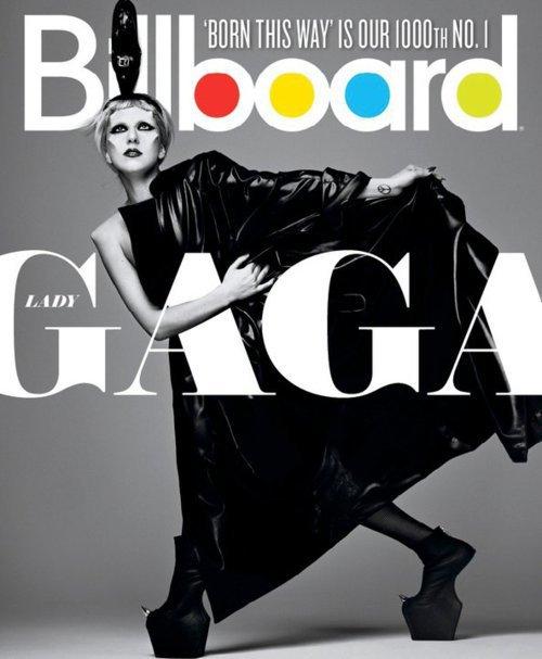 «Billboard»