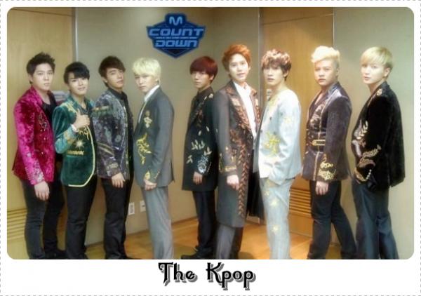 ♥  The Kpop  ♥  。◕ ‿ ◕。 Clique sur l'image si tu ne vois pas ce qui est écrit =D