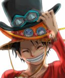Photo de Monkey-D-Luffy-395