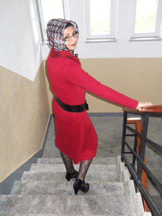MERYEM TURKİSH-STYLE