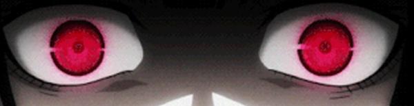 Chapitre 90 : Mitsumada la souris et Alice la démone !