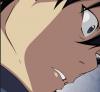 Chapitre 139 : Retour dans le passé et Fukumi ?!
