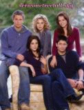 Photo de serieonetreehill