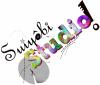 Suiyobi Studio