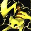Xx-pikachu38440