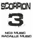Photo de scorpion-13-officiel