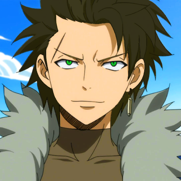 Aurion Hasebe