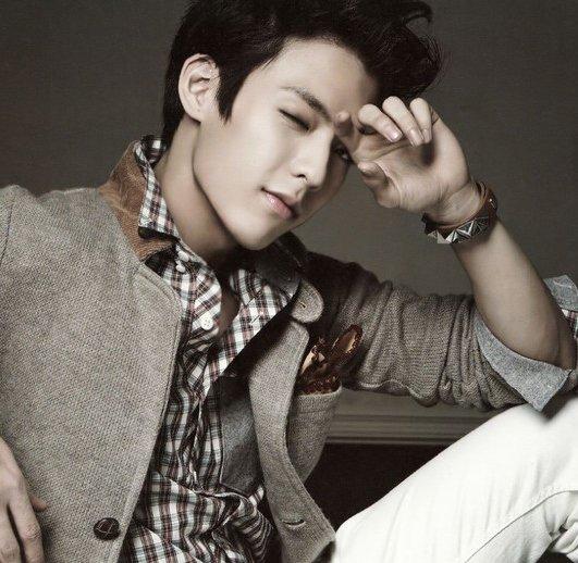 hae noyun