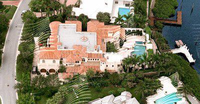 Son ancienne maison quelle a vendu de floride jupiter island celine dion angelil - Maison las vegas ...