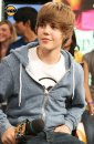 Photo de Oh-My-Justin-Music