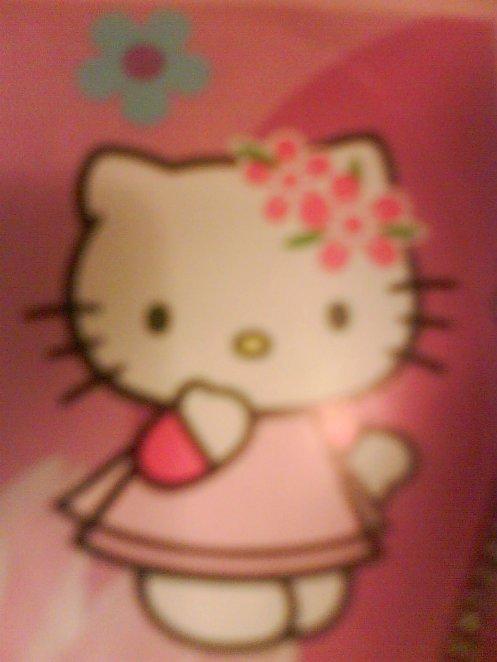 image kitty