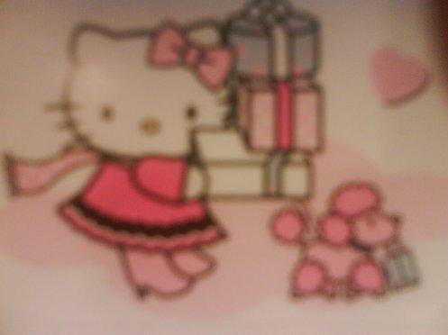image kitty n°2