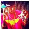 « ● Stσp Axe Mι Mσney »