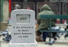 DAMS STATIK M.A.C Sans Domicile Fixe!!! (2012)