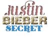 JustinBieberSecret