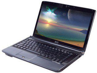 ACER ASPIRE 4540G VGA DRIVER DOWNLOAD