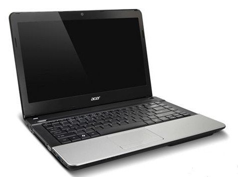 ACER E1-471G WINDOWS DRIVER DOWNLOAD