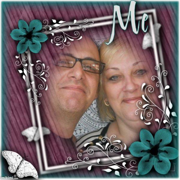 bon anniversaire de mariage patricia à toi et ton époux bises