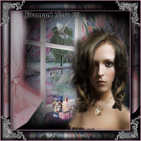 kdo de mon amie..........................http://diamant-noir52.skyrock.com/merçi bien bises