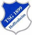 Photo de TSGhoffenheim