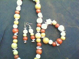 Blog de bijoux-gwada