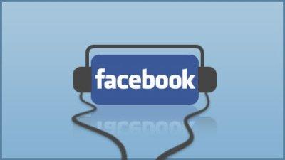 Le 86rk sur facebook