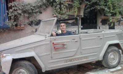 ts jour vrais classe algérien