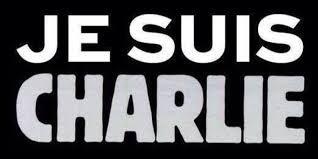 NOUS SOMMES TOUS CHARLIE