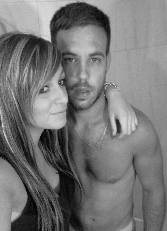 ~* Mon Amour, Le seul & L'unique ♥ *~