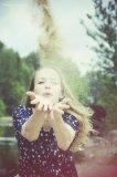 Photo de Observe-Et-Apprend