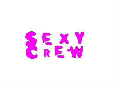 Blog de sexy-crew-75