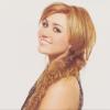 Destiny--H--Cyrus