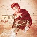 Photo de Bieber-DJustin