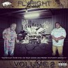 MIXTAPE: Various Artists - Flyright Vol. 2