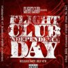 MIXTAPE: Flight Club - Independence Day
