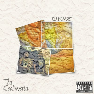 MIXTAPE: K.O. Boyz - Cool World
