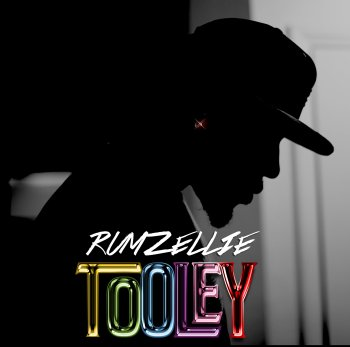 MP3/VIDEO: Rum Zellie - Tooley (Green Lantern Productions) (@omarthedirector)