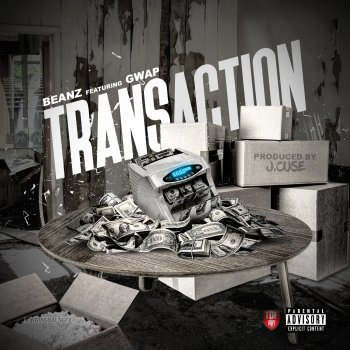 MP3/VIDEO: Beanz ft Gwap - Transaction (Dir Myles Meyer)