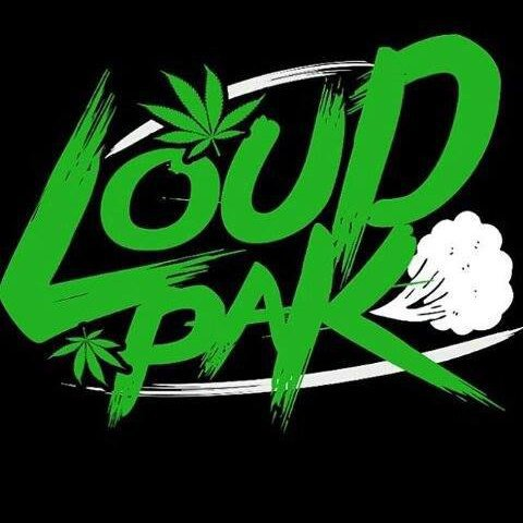 MP3/VIDEO: Loud Pak - Water (Prod T-Head)