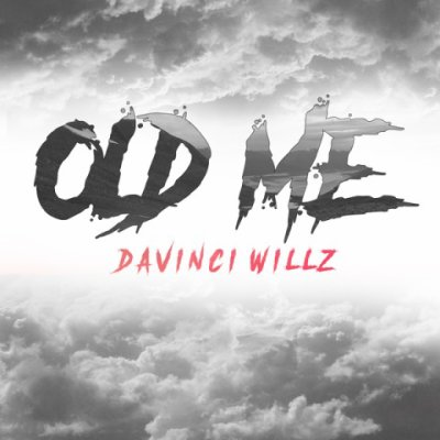 MP3/VIDEO: Davinci Willz ft Kouley - Old Me (Prod Kouley) (Dir Kouley)