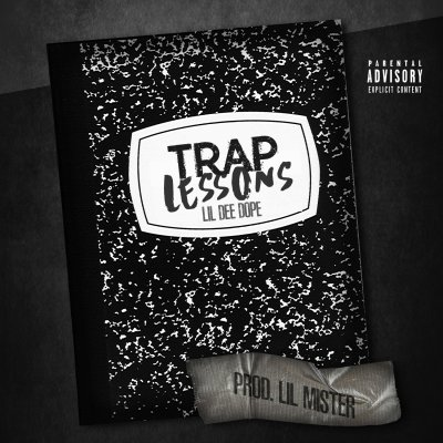 MP3/VIDEO: Lil Dee Dope - Trap Lessons (Prod Lil Mister) (Dir David Empy)