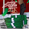 MP3: Shonda Kay - Drop It On Me (Prod Sequenz) [DJ Pack]