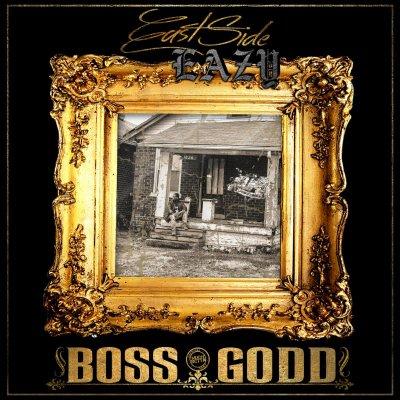 MP3: EastSide Eazy - Rack$