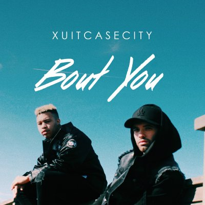 VIDEO: Xuitcasecity - Bout You