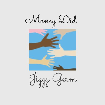 VIDEO: Jiggy Germ - Never Do Basic & Money Did