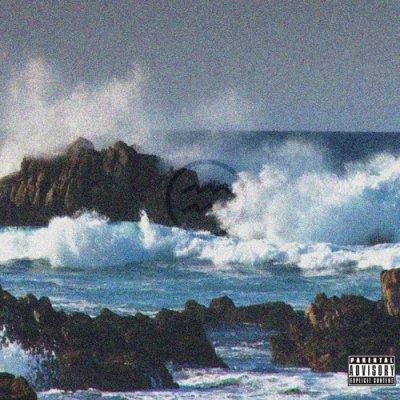 MIXTAPE: Rashad Jamal - Horizons