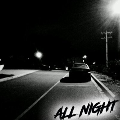 VIDEO: Colacino ft Julian Dova - All Night (Prod Colacino) (Dir Good Hype)