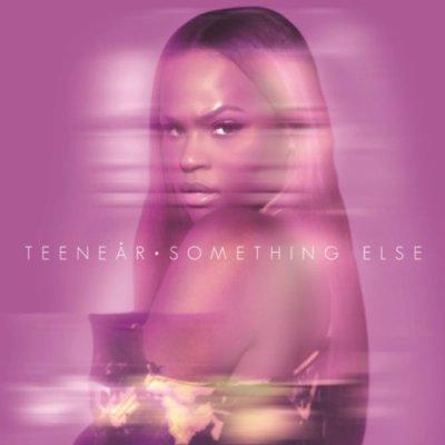 AUDIO: Teenear - Something Else (Prod Velous)
